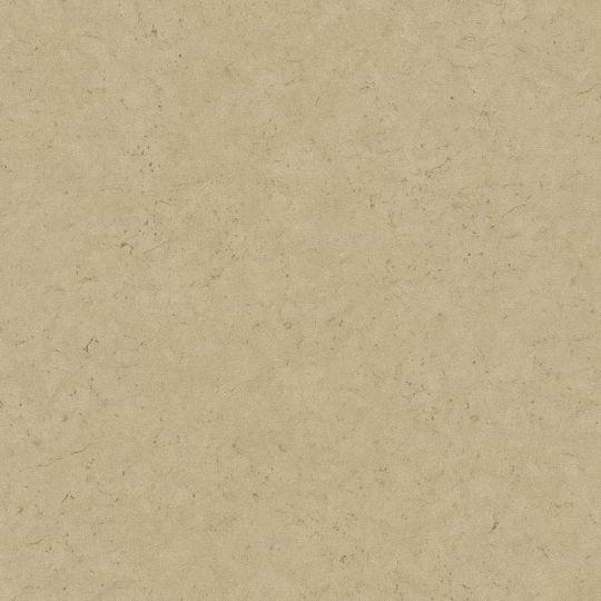 Обои AS Creation Metropolitan 2 37865-9 золотой бетон