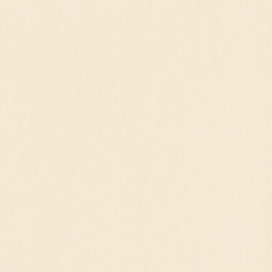 Дизайнерские обои AS Creation Karl Lagerfeld 3788-04 однотонные светло-желтые