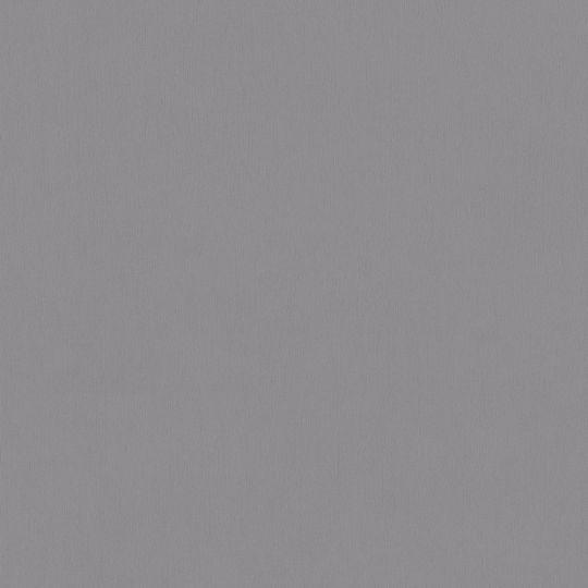 Дизайнерские обои AS Creation Karl Lagerfeld 3788-28 однотонные темно-серые