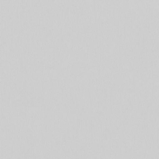 Дизайнерские обои AS Creation Karl Lagerfeld 3788-35 однотонные средний серый
