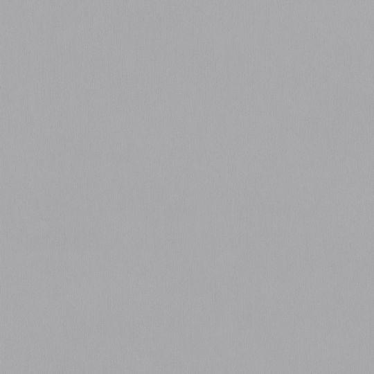 Дизайнерские обои AS Creation Karl Lagerfeld 3788-42 однотонные серые