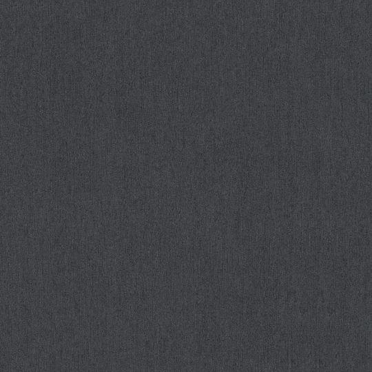 Дизайнерские обои AS Creation Karl Lagerfeld 3788-59 однотонные черные