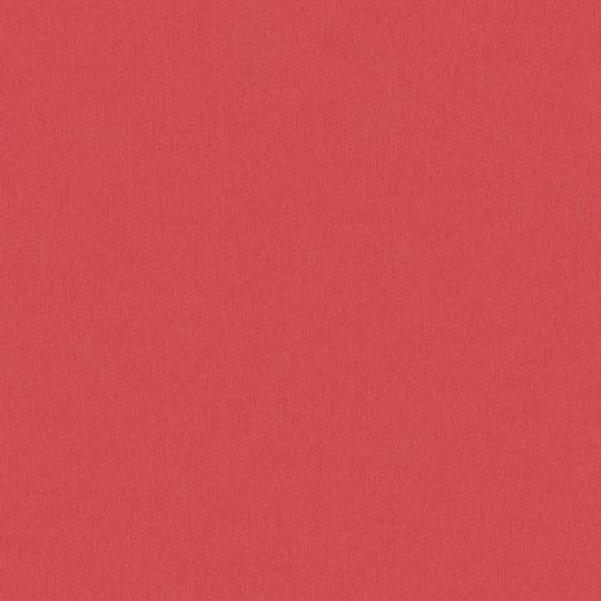 Дизайнерские обои AS Creation Karl Lagerfeld 3788-66 однотонные насыщенно-красные
