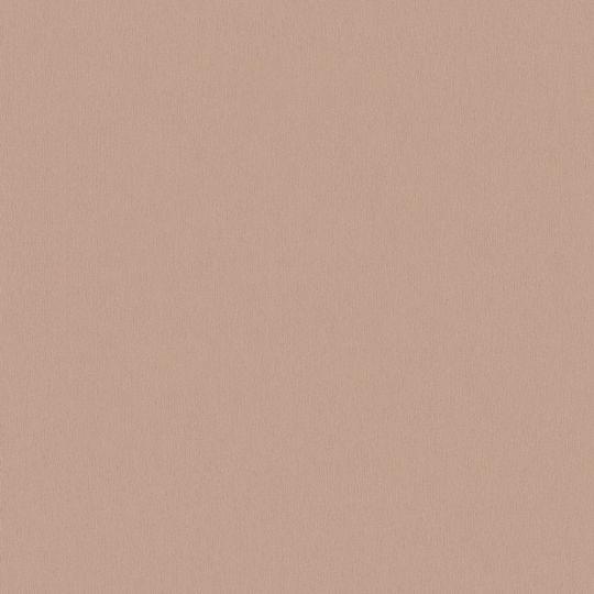 Дизайнерские обои AS Creation Karl Lagerfeld 3788-73 однотонные пудровый розовый