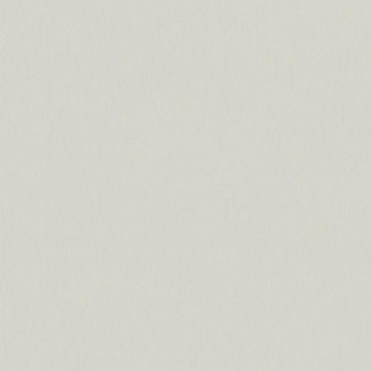 Дизайнерские обои AS Creation Karl Lagerfeld 3788-80 однотонные теплый серый