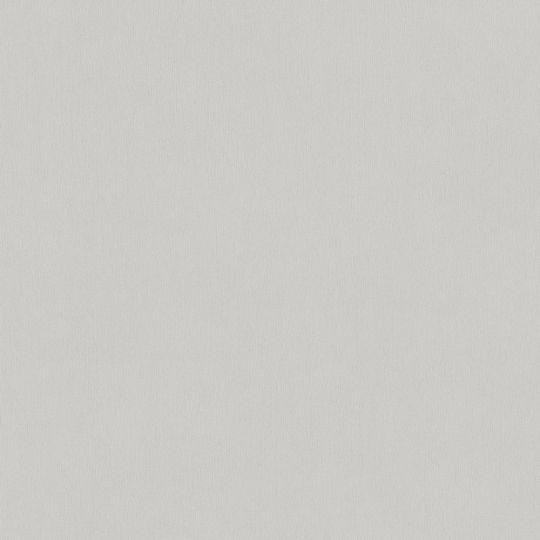 Дизайнерские обои AS Creation Karl Lagerfeld 3788-97 однотонные светло-серые