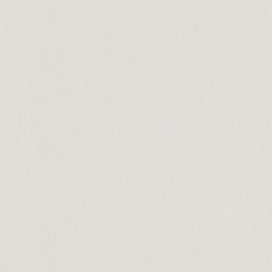 Дизайнерские обои AS Creation Karl Lagerfeld 3789-03 однотонные белые