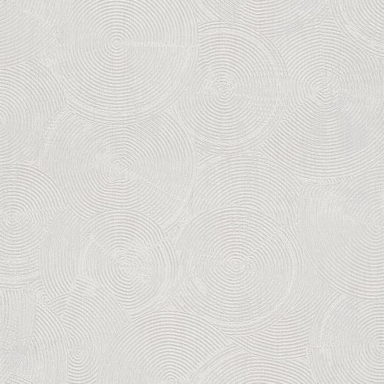 Обои AS Creation Metropolitan 2 37900-1 этно круги белые