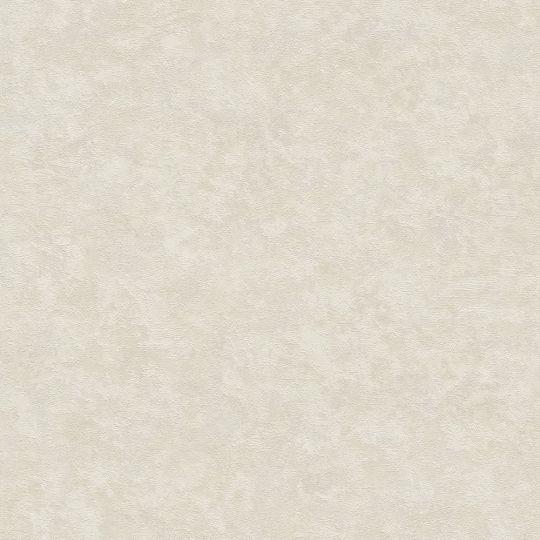 Обои AS Creation Metropolitan 2 37902-1 марсельский воск желто-бежевый