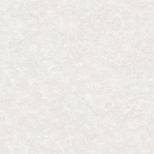 Обои AS Creation Metropolitan 2 37902-2 марсельский воск белый