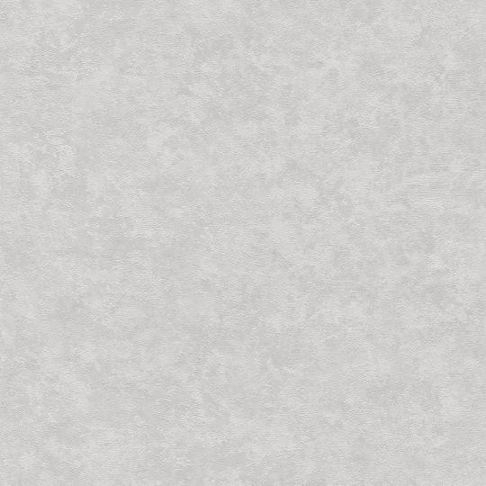 Обои AS Creation Metropolitan 2 37902-4 марсельский воск серый