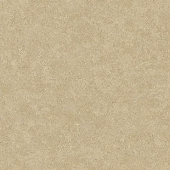 Обои AS Creation Metropolitan 2 37902-5 марсельский воск темно-желтый