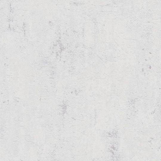 Обои AS Creation Metropolitan 2 37903-1 лофт серый
