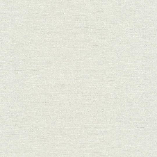 Шпалери AS Creation Podium 37907-1 під полотно світло-сірі