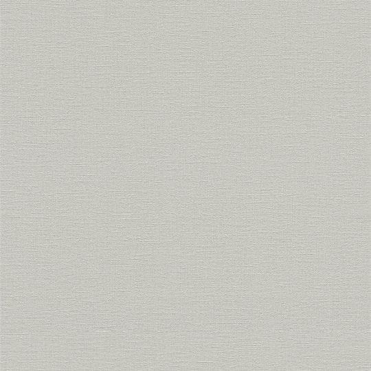 Шпалери AS Creation Podium 37907-2 під полотно сірі