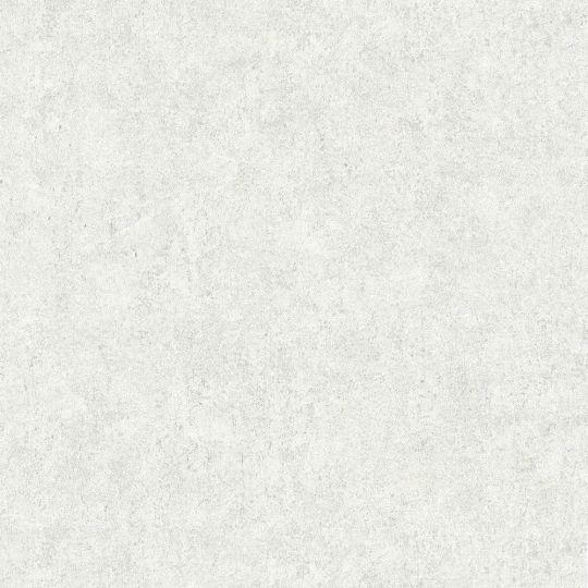 Шпалери AS Creation Podium 37908-2 під штукатурку лофт пісочний