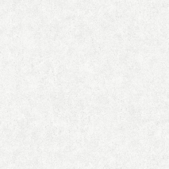 Шпалери AS Creation Podium 37908-3 під штукатурку лофт білі