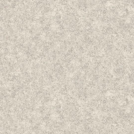 Шпалери AS Creation Podium 37908-4 під штукатурку лофт коричневі