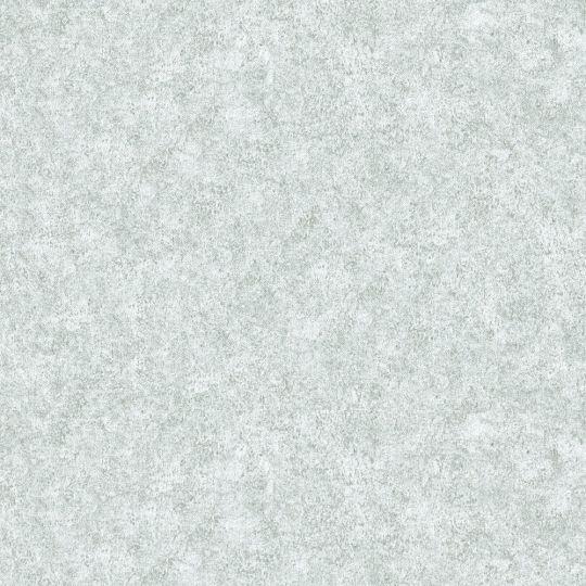 Шпалери AS Creation Podium 37908-5 під штукатурку лофт сірі