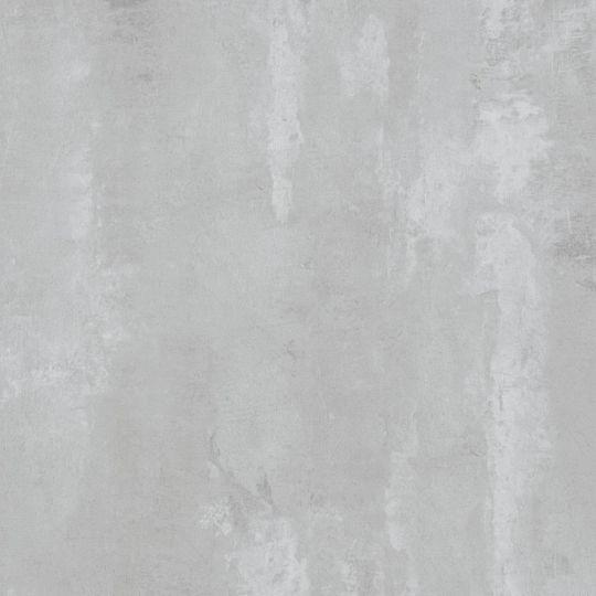 Шпалери AS Creation Podium 37910-2 венеціанка перламутровий світло-сірий