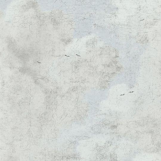 Шпалери AS Creation Podium 37911-1 хмари «вечірній захід»