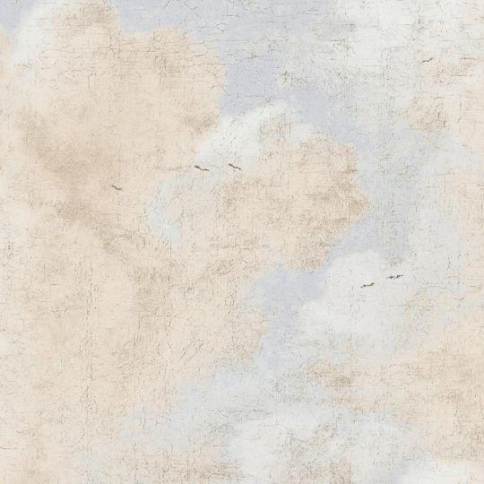 Обои AS Creation Podium 37911-2 облака «полуденное небо»