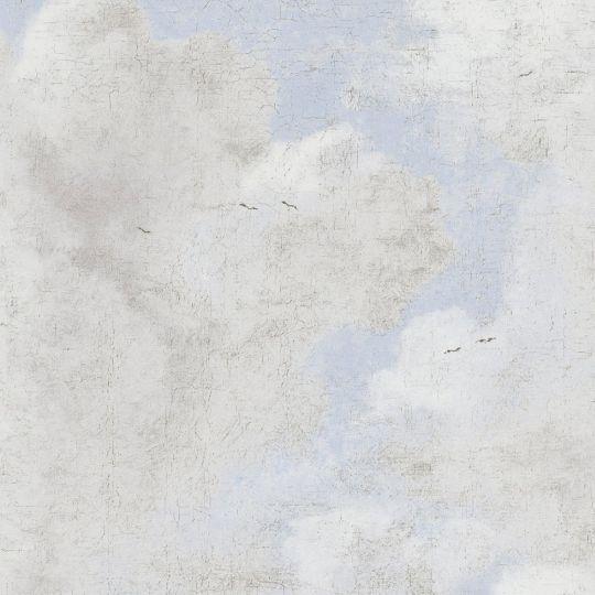 Шпалери AS Creation Podium 37911-3 хмари «расвет»