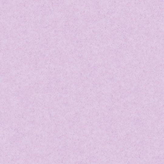 Обои AS Creation Metropolitan 2 37913-4 однотонные лиловые