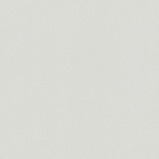 Шпалери AS Creation Podium 3792-07 однотонні світло-сірі