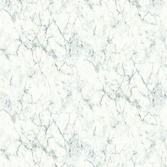 Обои AS Creation Trend Textures 37980-1 под зеленый мрамор метровые