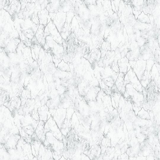 Шпалери AS Creation Trend Textures 37980-2 під сірий мармур метрові