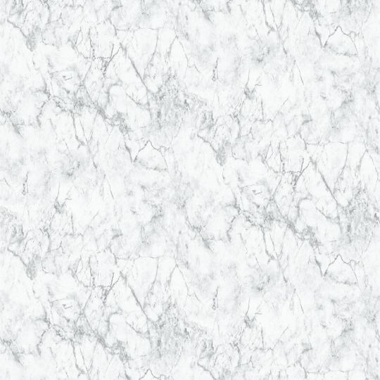 Обои AS Creation Trend Textures 37980-2 под серый мрамор метровые