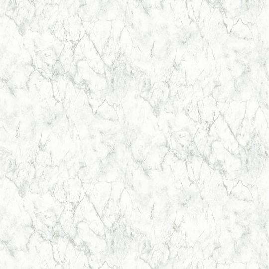Обои AS Creation Trend Textures 37980-3 под мрамор бело-серые метровые