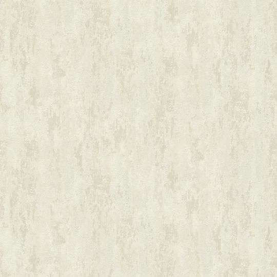 Обои AS Creation Trend Textures 37981-3 под штукатурку светло-бежевые с жемчужным отблеском метровые