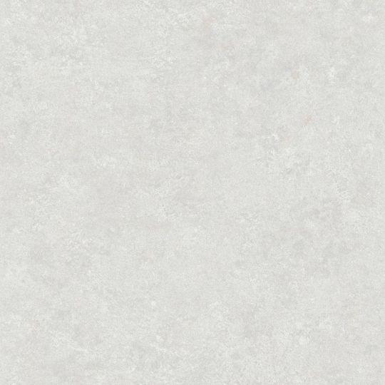 Шпалери AS Creation Impression 38003-2 штукатурка світло-сіра метрові