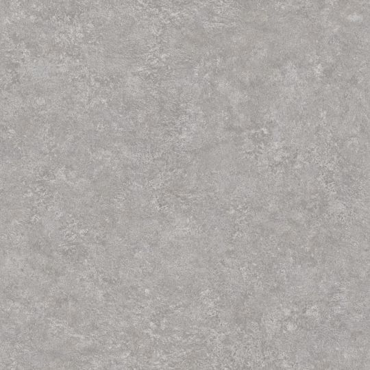 Шпалери AS Creation Impression 38003-4 штукатурка темно-сіра метрові