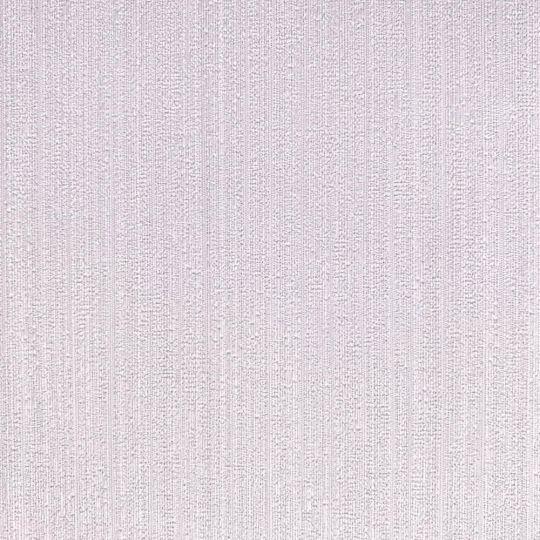 Обои AS Creation Trend Textures 38006-1 однотонные пастельно-розовые метровые