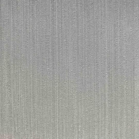 Обои AS Creation Trend Textures 38006-2 однотонные серые метровые