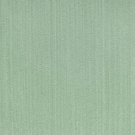 Обои AS Creation Trend Textures 38006-3 однотонные пастельно-мятные метровые
