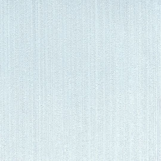 Обои AS Creation Trend Textures 38006-4 однотонные пастельно-голубые метровые