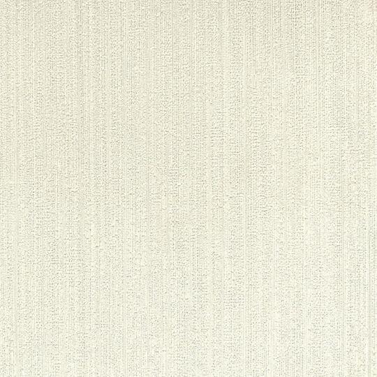 Обои AS Creation Trend Textures 38006-5 однотонные нежно-бежевые метровые