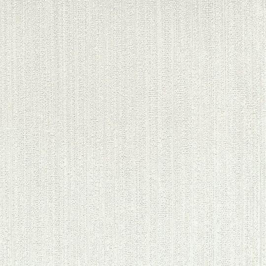 Обои AS Creation Trend Textures 38006-6 однотонные кремовые метровые
