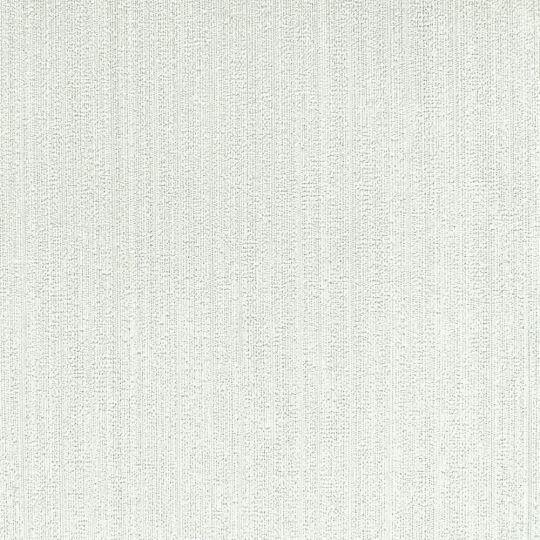 Обои AS Creation Trend Textures 38006-7 однотонные белые метровые