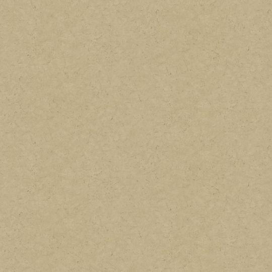 Метрові шпалери AS Creation Global Spots 38013-3 під золотий бетон