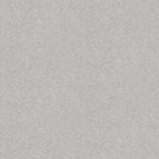 Метрові шпалери AS Creation Global Spots 38013-4 під бетон сірі