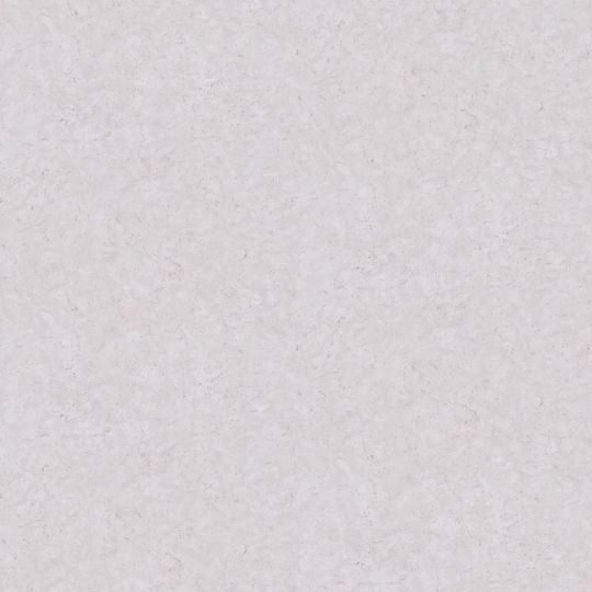 Метрові шпалери AS Creation Global Spots 38013-5 під бетон рожево-лілові