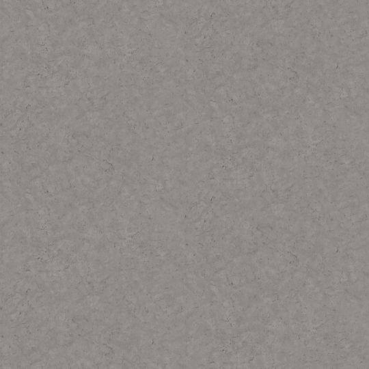 Метрові шпалери AS Creation Global Spots 38013-6 під бетон графітові
