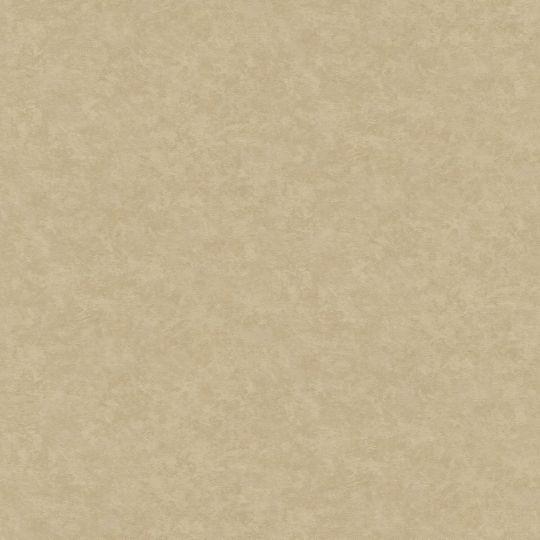 Метрові шпалери AS Creation Global Spots 38015-1 марсельський віск золото