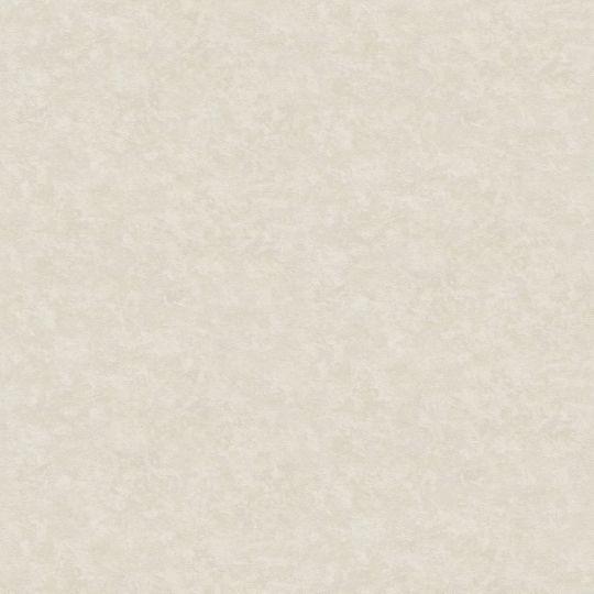 Метрові шпалери AS Creation Global Spots 38015-2 марсельський віск бежевий