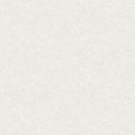 Метрові шпалери AS Creation Global Spots 38015-3 марсельський віск білий